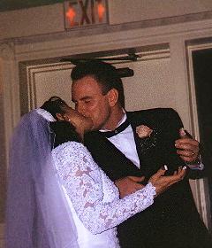 October 1997.