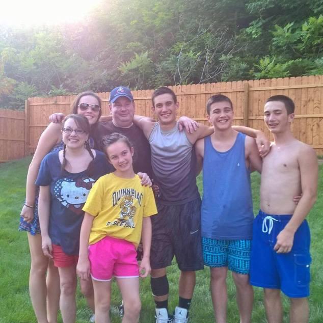summer2015_kids